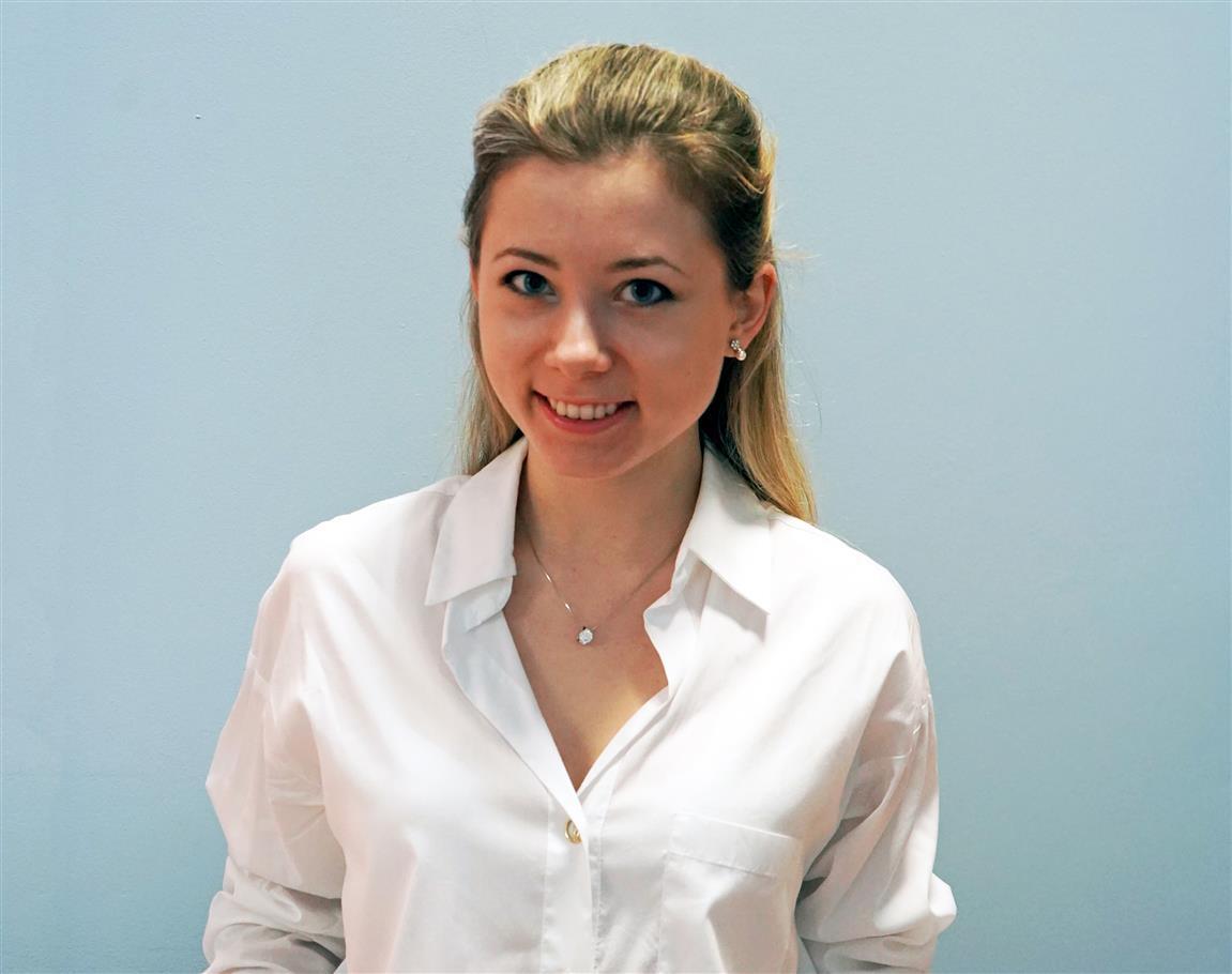 -Ольга-Михайловна-200.jpg