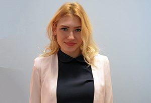 -Дарья-Вячеславовна-200.jpg