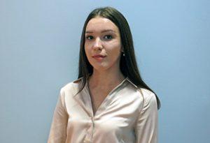 Татьяна Зуева_200