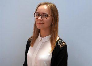 -Екатерина-Романовна-200.jpg